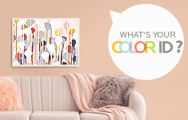 How To Choose A Paint Color how to choose a paint color - sherwin-williams