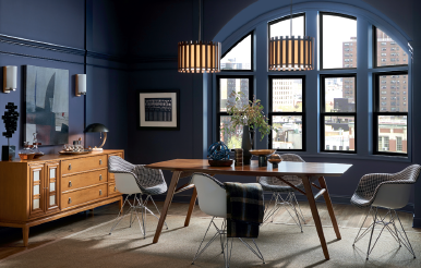 colormix forecast 2019 color trends sherwin williams rh sherwin williams com Bath Color Trends Bath Color Trends