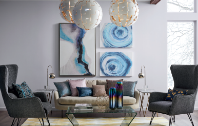 Colormix® Forecast 2019 | Color Trends | Sherwin-Williams