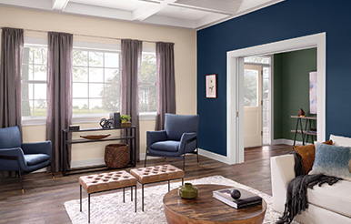 Colormix 174 Forecast 2020 Color Trends Sherwin Williams