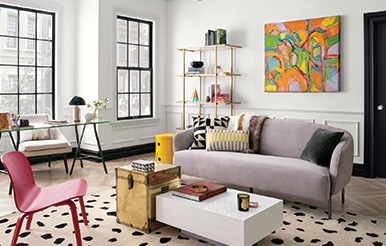 Colormix® Forecast 2020 | Color Trends | Sherwin-Williams