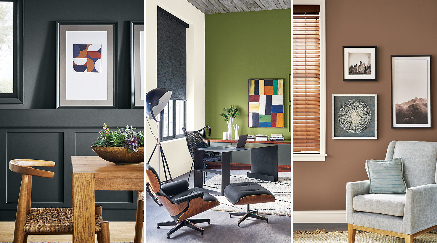 Enthusiast Color Palette Sw Color Id Sherwin Williams