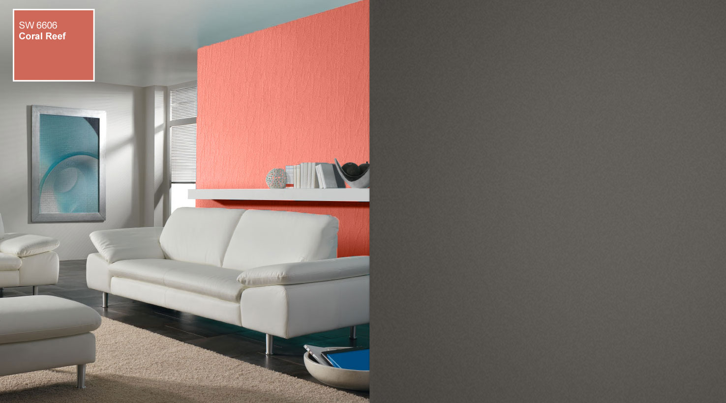 Wall Paint Colors Stain Colors Color Tools From Sherwin