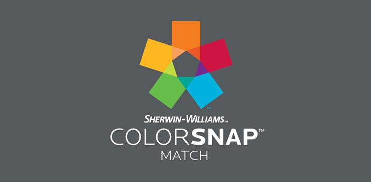 Colorsnap Match Faqs