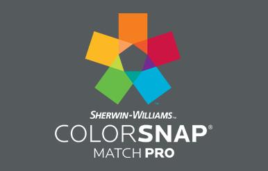 Colorsnap Match