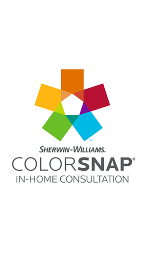 Color Paint paint colors - exterior & interior paint colors from sherwin-williams