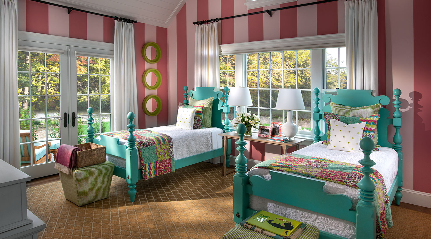 Hgtv dream home 2015 the look of hgtv sponsored by - Hgtv living room ideas on a budget ...