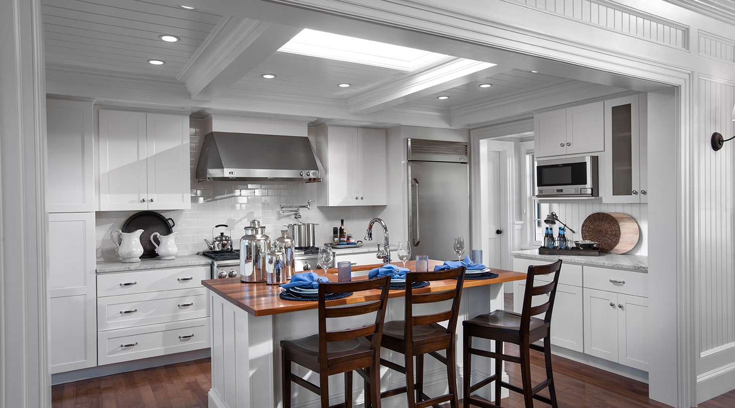 sherwin williams best kitchen - photo #41