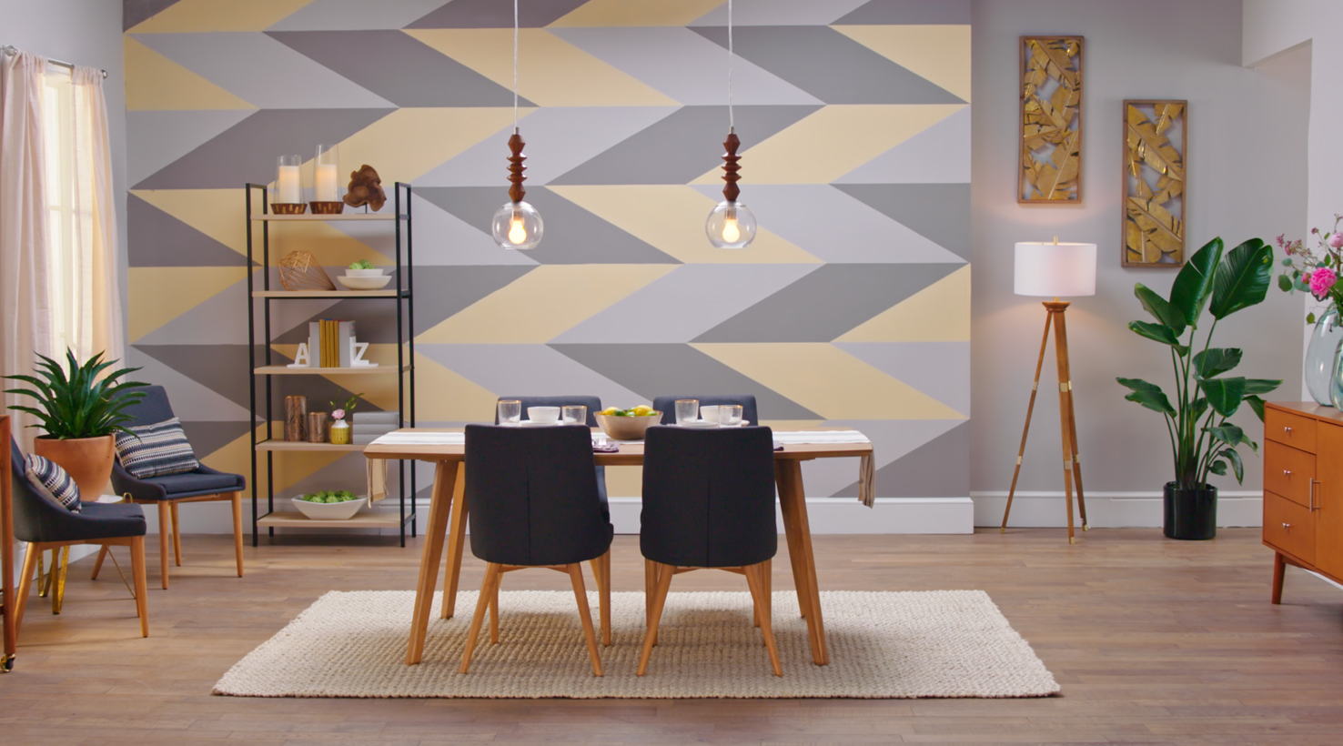 https://images.sherwin-williams.com/content_images/sw-img-dining-neutrals-001-hdr.jpg