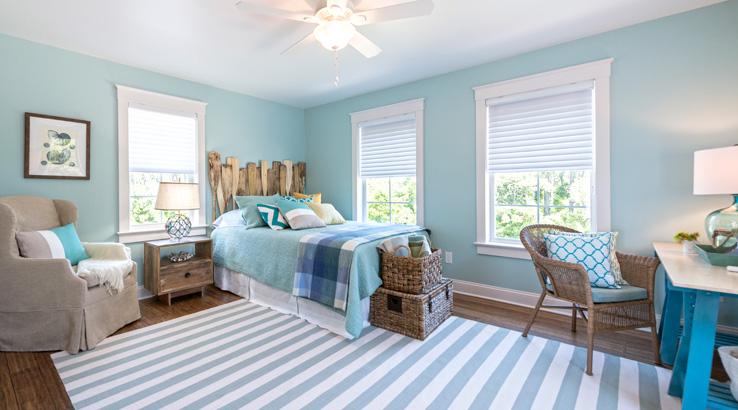 Exterior Cabin Colors Joy Studio Design Gallery Best Design