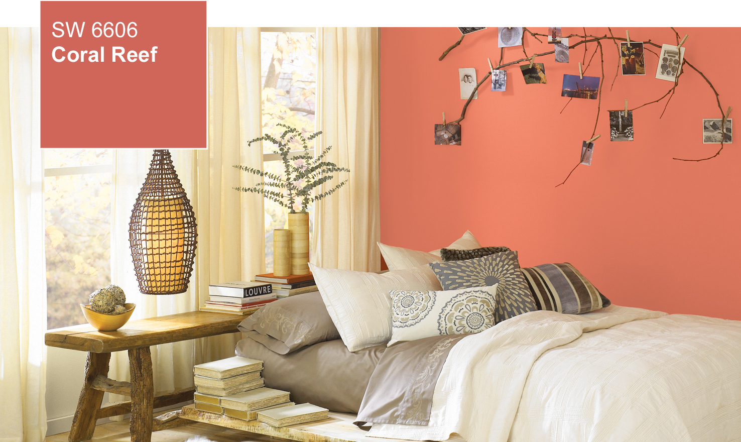 2015 Sherwin Williams Color Of The Year 2015 Color Of The