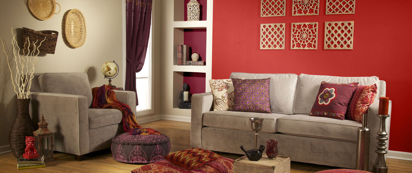 2014 color forecast intrinsic individual cultural traditions