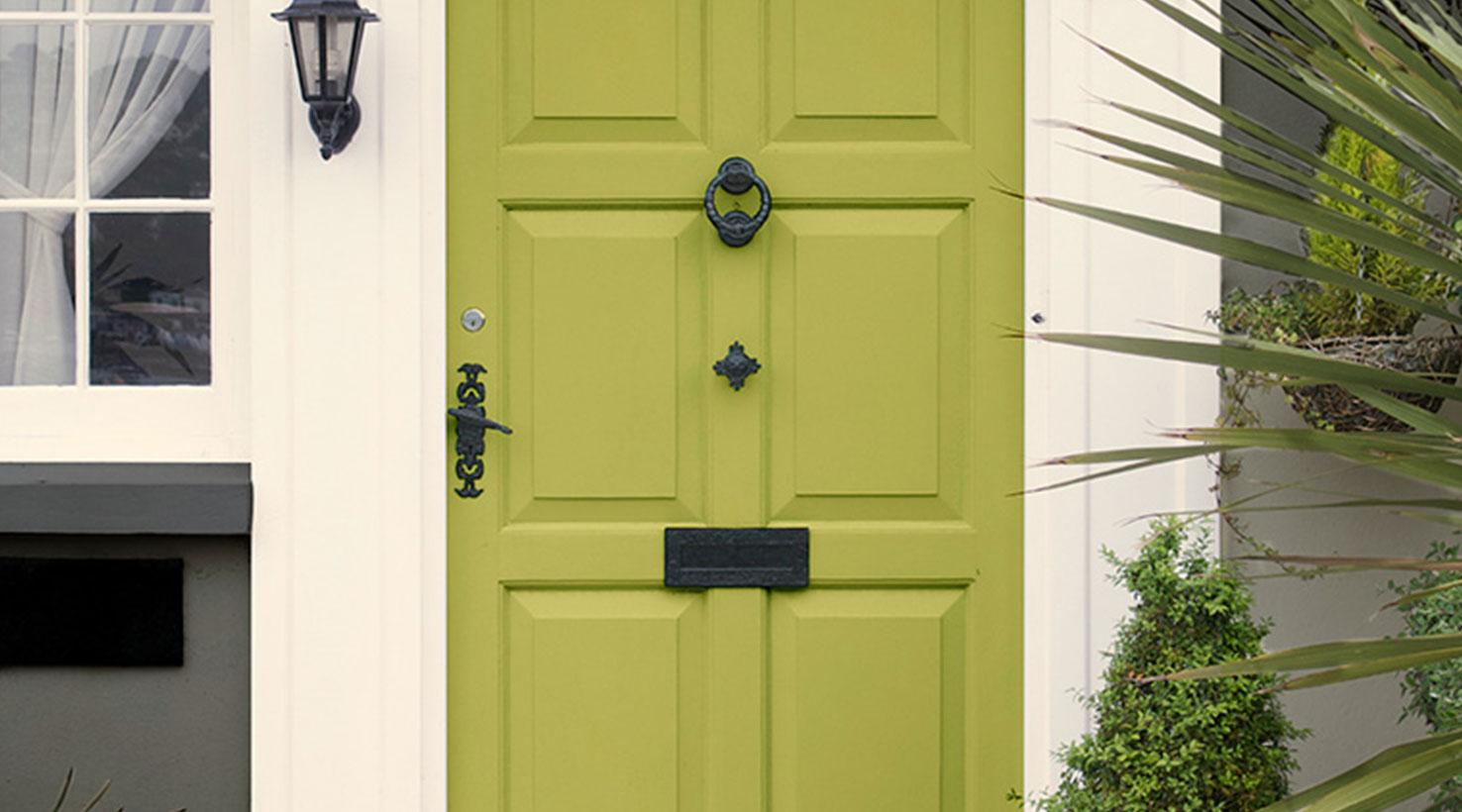Exterior Inspiration Front Door Paint Colors Sherwin Williams