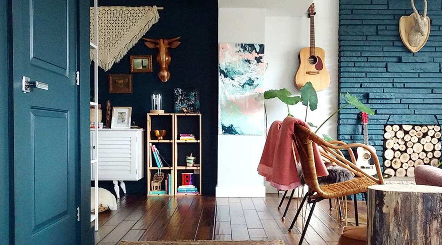 Entryway Paint Color Ideas Inspiration Gallery Sherwin