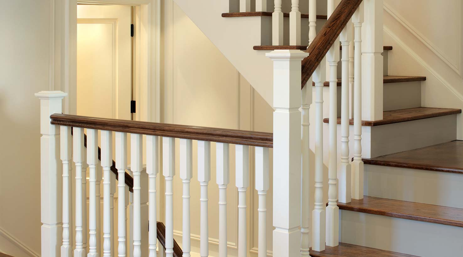 Entryway Color Inspiration Gallery Sherwin Williams
