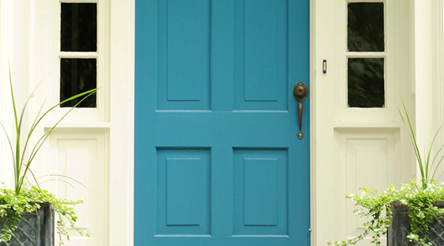 Exterior Inspiration Front Door Paint Colors Sherwin