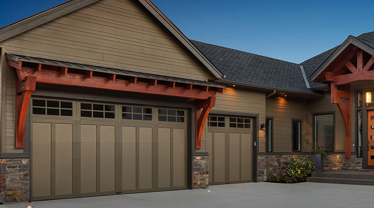 garage columbus blog how doors to paint door a painting
