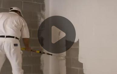 Concrete Coatings - Business Builders - Concrete Videos- H&C Masonry ...