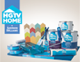 HGTV® Home by Sherwin Williams