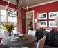 HGTV Smart Home 2014 - Dining Room thumb