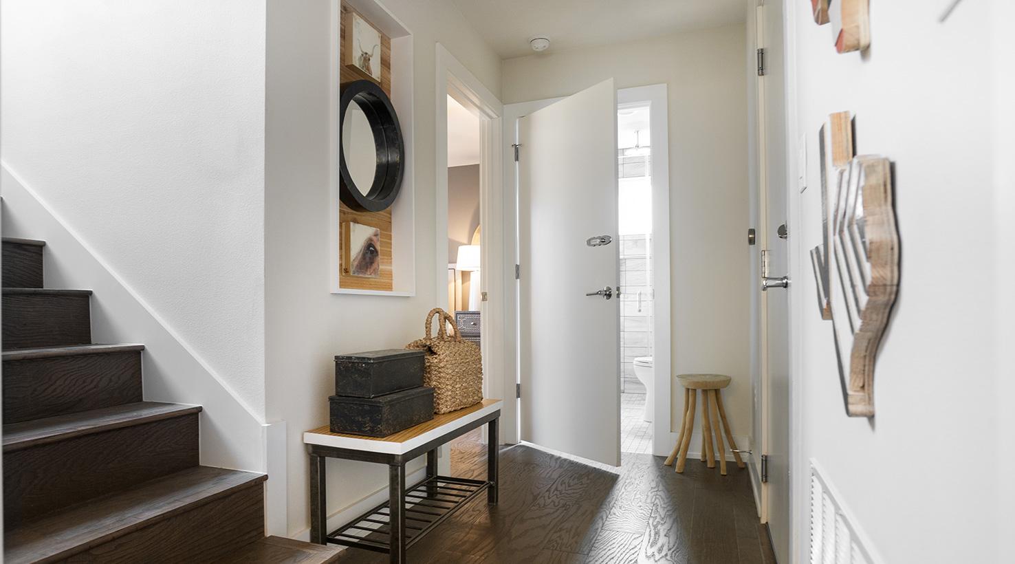 Image for Living Room Floor Plans