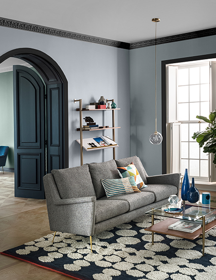 Trim Paint Color Ideas Sherwin Williams