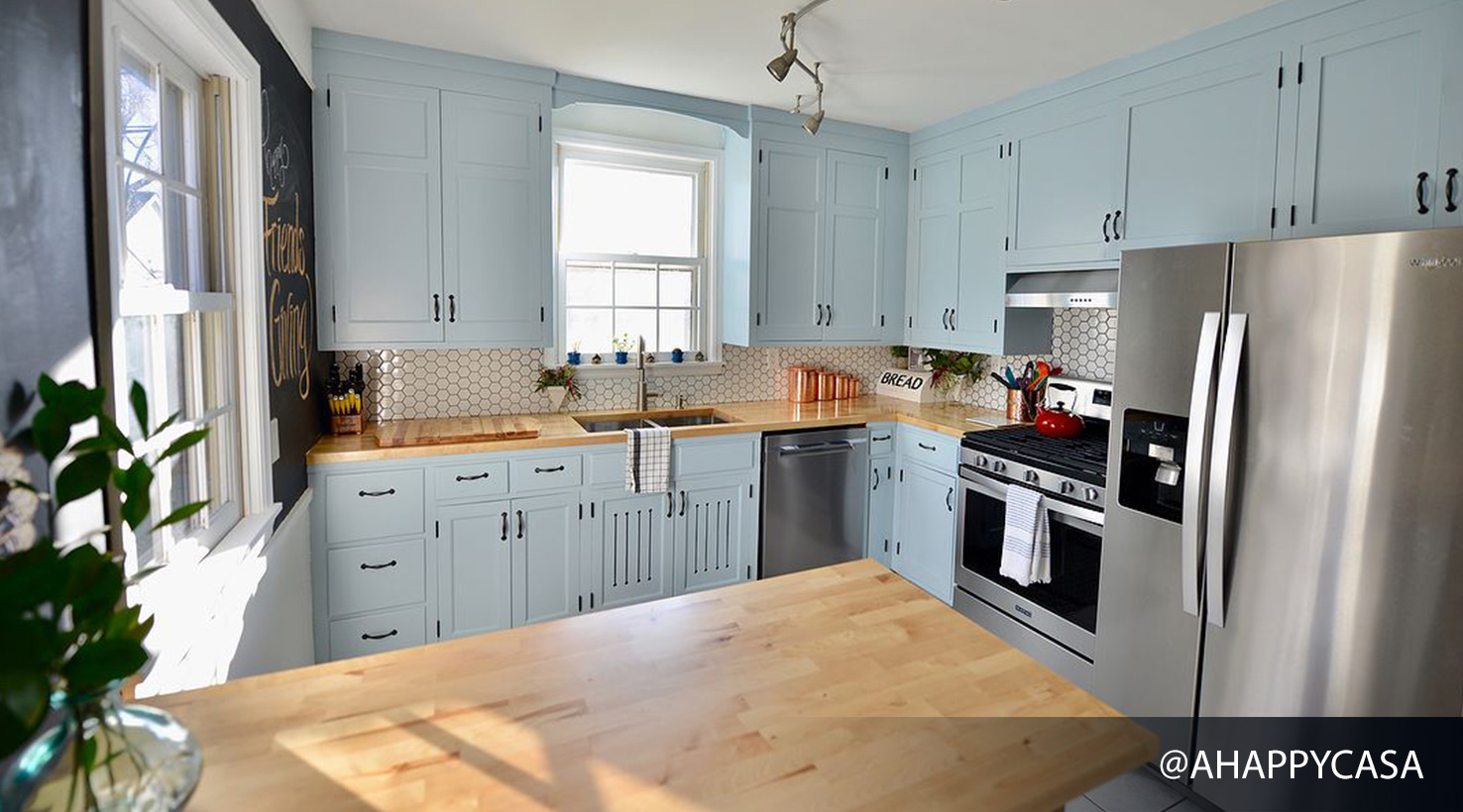 Kitchen Paint Color Ideas Inspiration Gallery SherwinWilliams