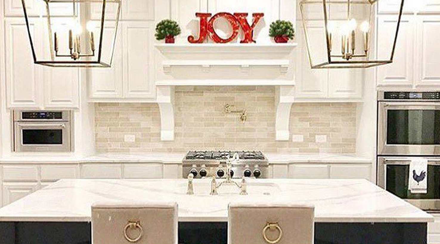 Kitchen Paint Color Ideas | Inspiration Gallery | Sherwin ...