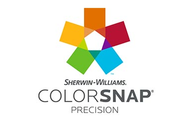 Colorsnap Precision