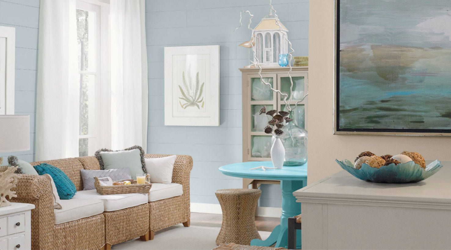 Sitting Room Paint Color Ideas Inspiration Gallery Sherwin Williams