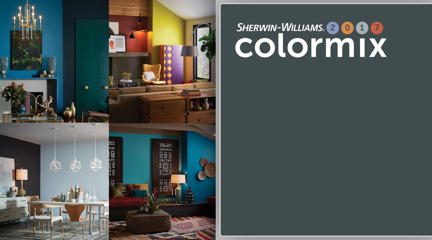 commercial paint colors paint color palette from sherwin williams. Black Bedroom Furniture Sets. Home Design Ideas