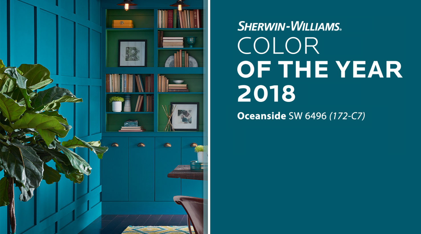 With special offers and coupons from Sherwin-Williams you can save on paints, stains and supplies. Learn about our sales, discount programs and coupons.