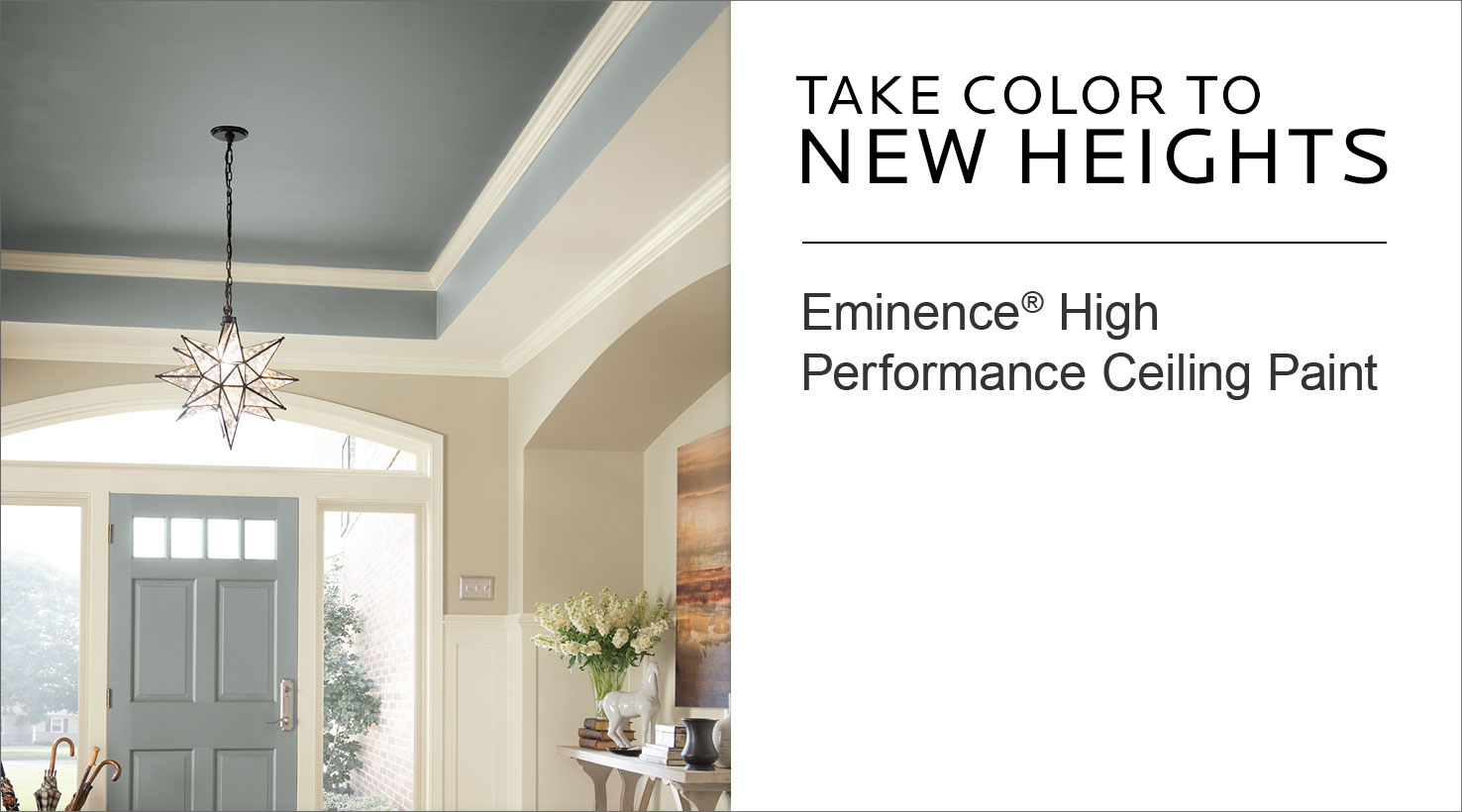 Special Offers By Sherwin Williams Explore And Save Today