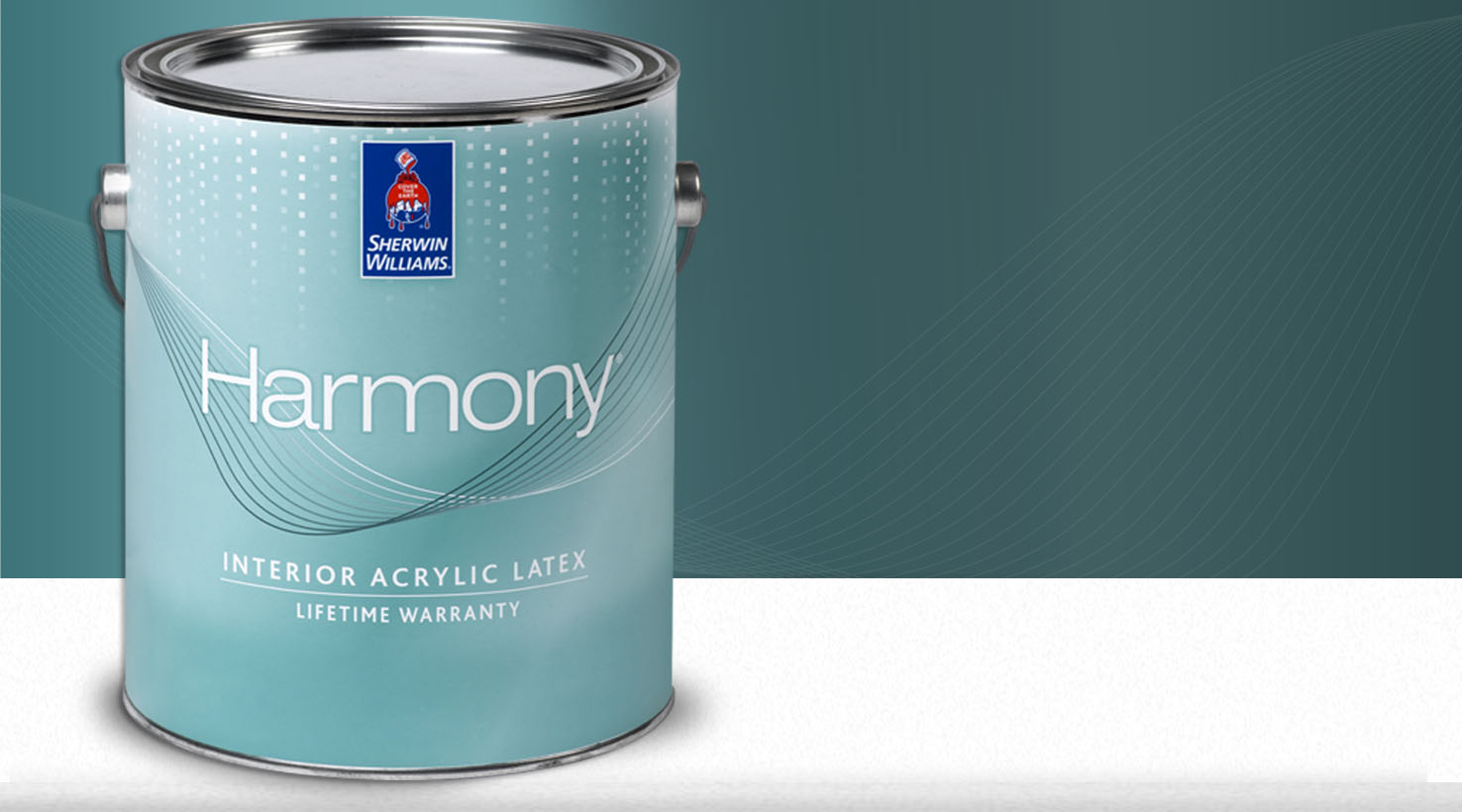 Sherwin williams interior super paint msds www - Superpaint exterior acrylic latex paint ...
