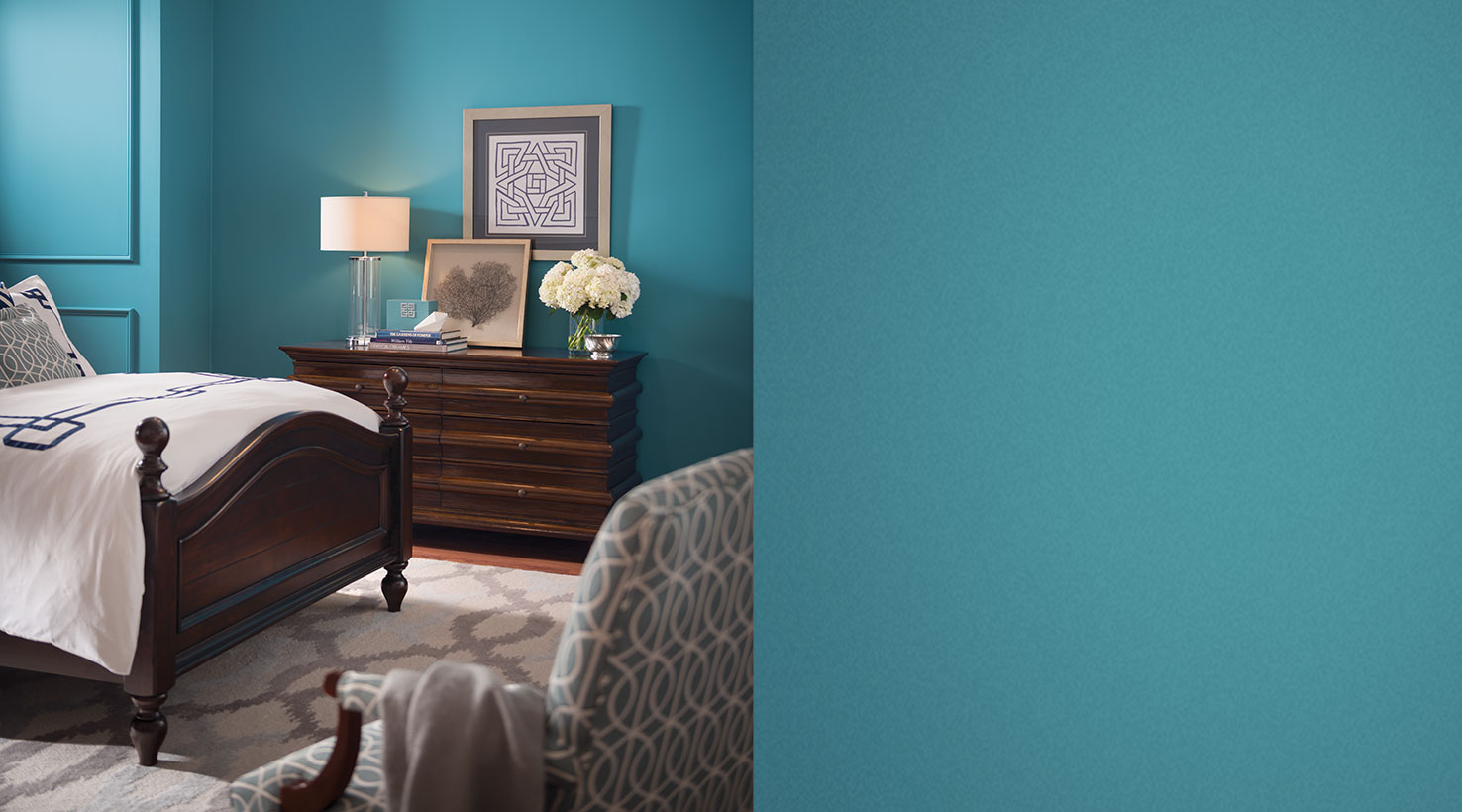 paint colors exterior interior paint colors from. Black Bedroom Furniture Sets. Home Design Ideas
