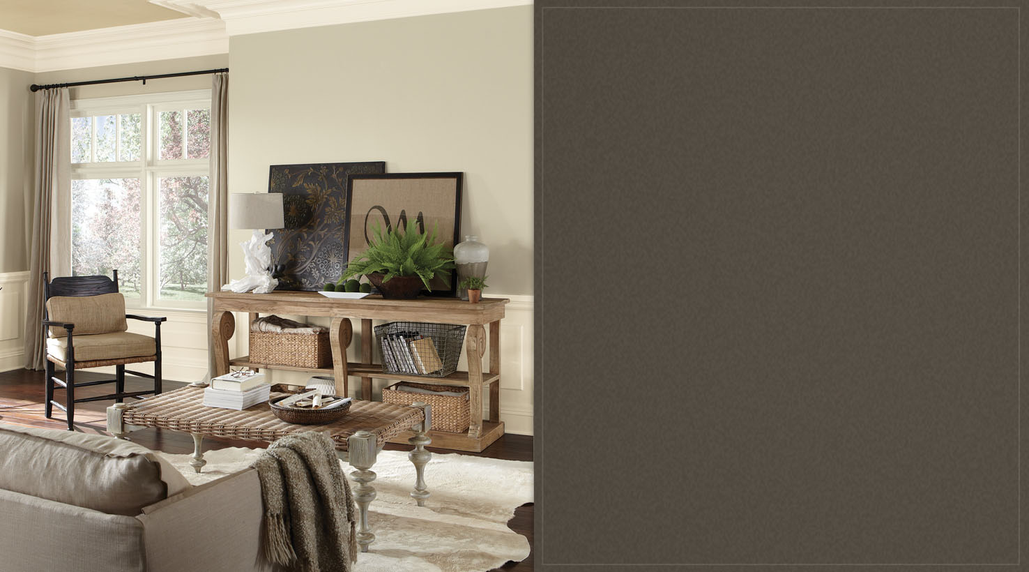 House paint colors interior house paint colors from Which colour is best for house