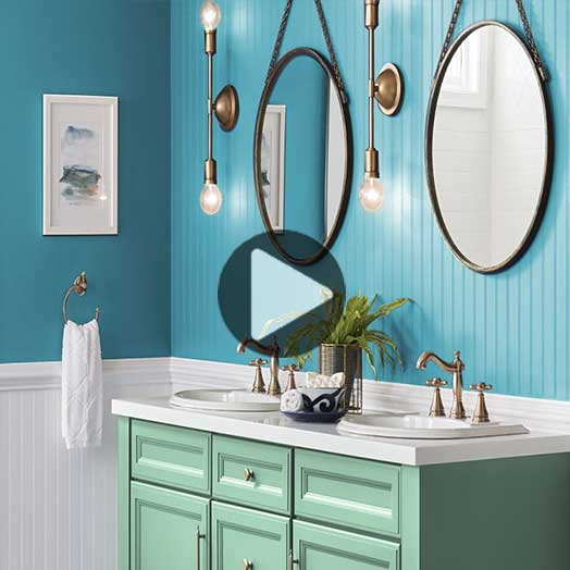 shop paint paint supplies sherwin williams. Black Bedroom Furniture Sets. Home Design Ideas