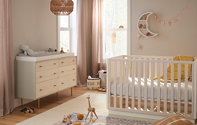 pottery barn interior paint colors 2014 exterior pottery barn kids color collections brought to you by sherwinwilliams