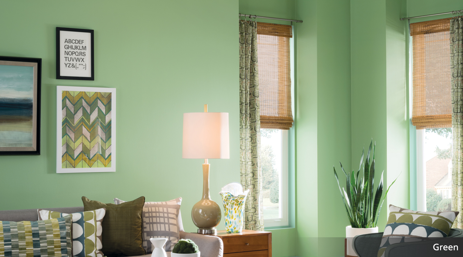 Paint Color Combinations Sherwin Williams