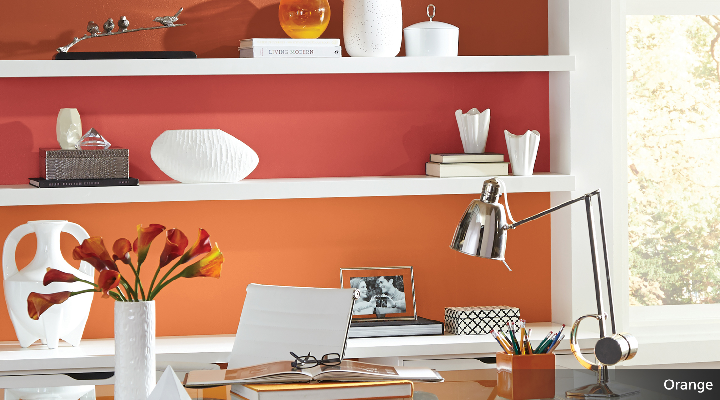 Paint Color Combinations | Sherwin-Williams