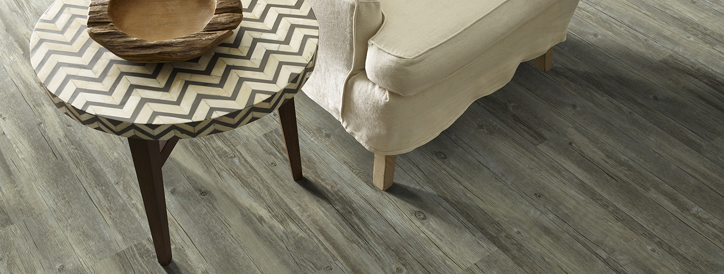 Flooring Trends Vinyl Plank Flooring Sherwin Williams