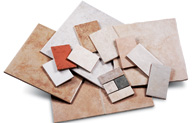 Floor Covering Products - Other - Thb