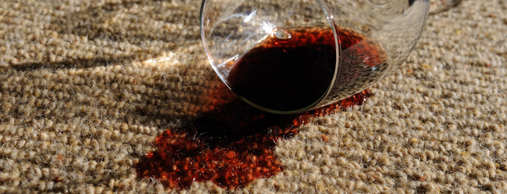 Carpet Rug And Flooring Stain Removal Guide By Sherwin