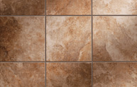 Floor Covering Products - Tile - Thb