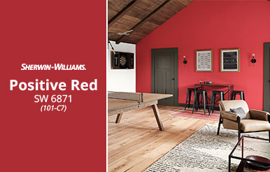 Iron Ore Sw 7069 Neutral Paint Color Sherwin Williams
