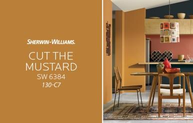 bittersweet stem sw 7536 timeless color paint color sherwin williams. Black Bedroom Furniture Sets. Home Design Ideas