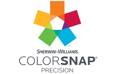Paint - Sherwin-Williams
