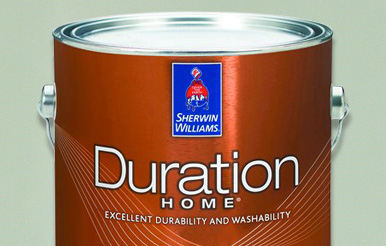 Paint technology painting business ideas from sherwin - Superpaint exterior acrylic latex paint ...