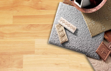 Floorcovering Products