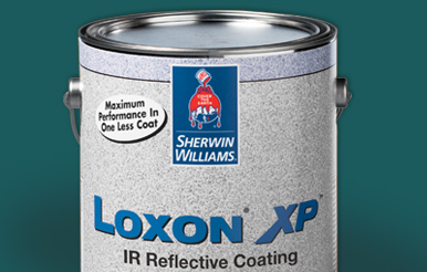 Concrete Coating All Products Sherwin Williams